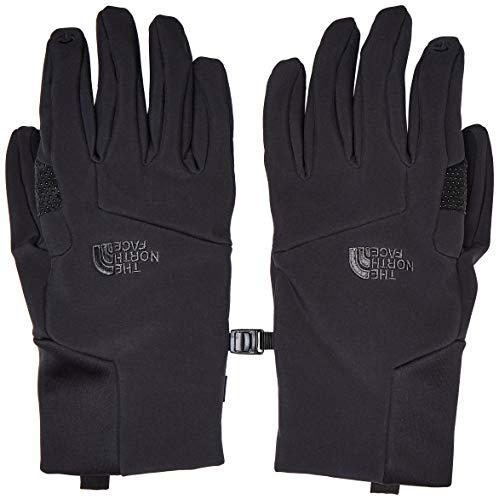 THE NORTH FACE Herren Apex+ Etip Handschuhe