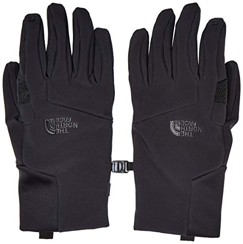 THE NORTH FACE Herren Apex+ Etip Handschuhe