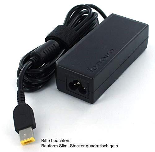 Netzteil für Lenovo IDEAPAD U330P