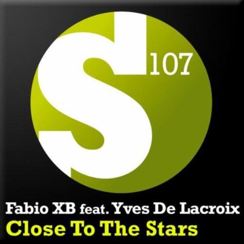 Fabio XB feat. Yves De Lacroix