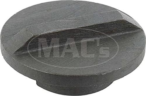 MACs Auto Parts 47-11123 Distributor To Camshaft Adapter- V8 - -