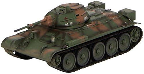 promociones Easy Model 1 1 1 72 - T-34 76 - Model 1942 South Russia - EM36266 by Easymodel  venta con alto descuento