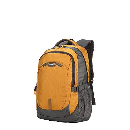 Draagbare laptoptas voor dames, met grote capaciteit, slijtvast, ademende rugzak, geschikt voor buiten, reizen, zaken, vrije tijd