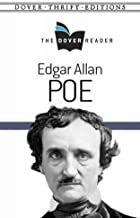 the poe reader