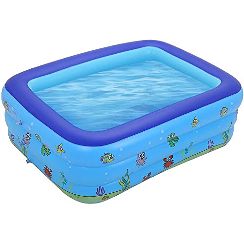lounge zwembad lidl