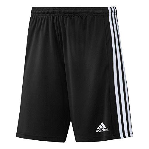 adidas, Squadra 21, Pantaloncini da Calcio
