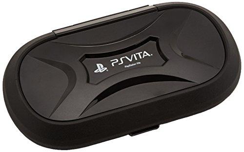 AmazonBasics - Robuste Schutzbox für die PlayStation Vita / Vita Slim, offizielles Sony-Lizenzprodukt