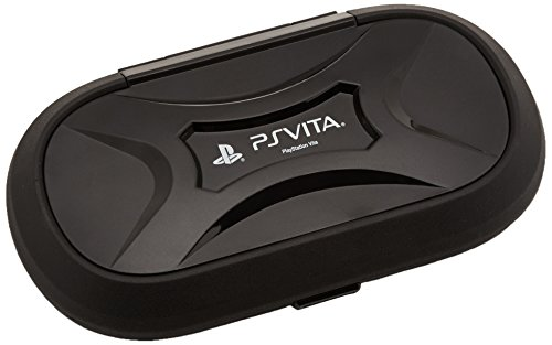 AmazonBasics - Funda resistente protectora para PlayStation Vita y Vita Slim...