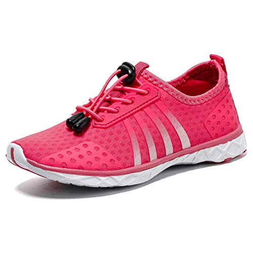 Top 10 best selling list for r sports shoes