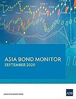Asia Bond Monitor - September 2020