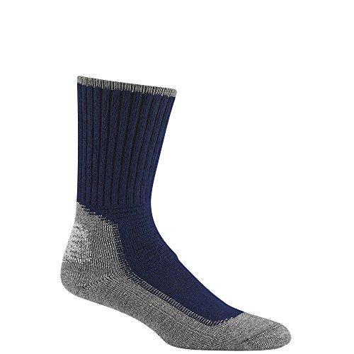 Wigwam Women's Hiking Pro Socks