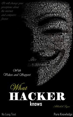 Phishing Attack In Hacking Full Explain (English Edition)
