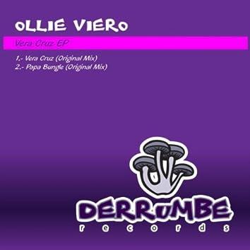 Vera Cruz EP