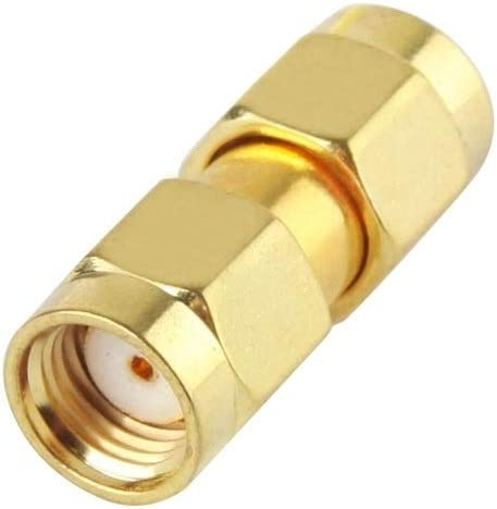 JINYANG Excellent Gold Plated OFFer Ada Special price for a limited time to RP-SMA Female
