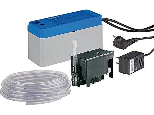 Eckerle Kondensat - Hebeanlage EE 400 M Kondensat - Pumpe für Brennwert 02205