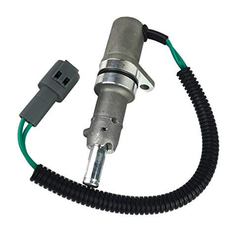 B Blesiya Sensor de Velocidad Del Odómetro Del Vehículo Apto para Camioneta Todo El Ajuste 2.4L 2389CC L4 GAS SOHC de Aspiración Natural 1995-1997