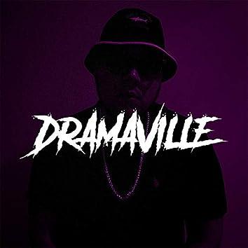 Dramaville