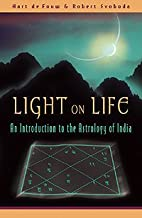 Best light on vedic astrology Reviews