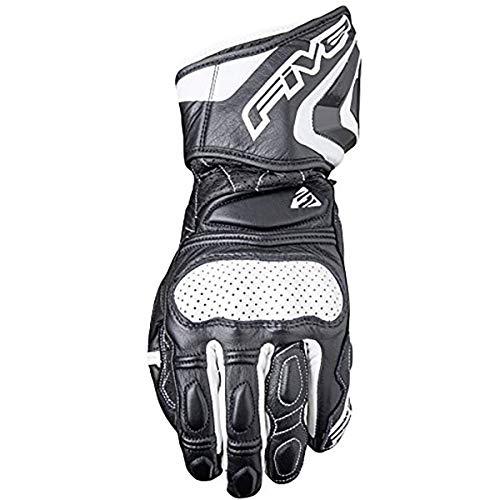 FIVE RFX3 Handschuhe schwarz 3XL
