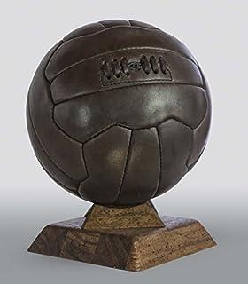 94c76651c Amazon.fr : ballon rugby vintage