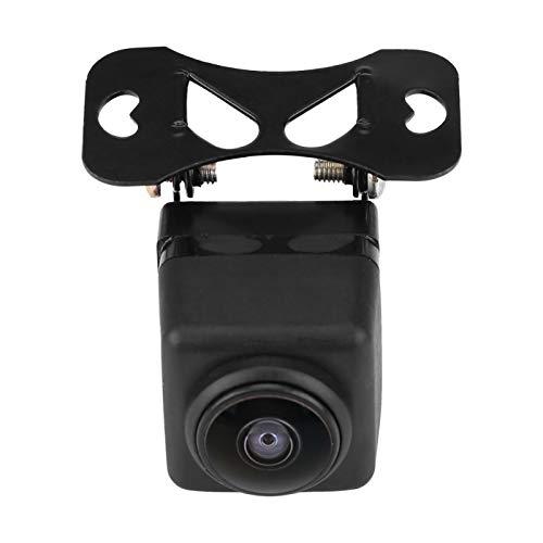 Velaurs Dash CAM, cámara de Seguridad HD Anti-vibración, Taxi de conducción Segura para Conducir Coches récord