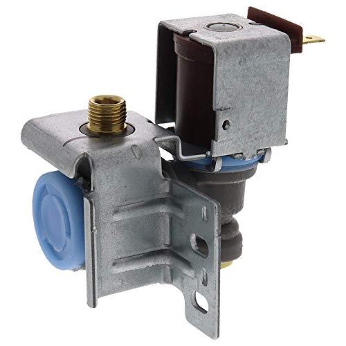 ERP W10498976 Refrigerator Water Valve