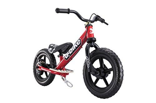 D-bike KIXV レッド
