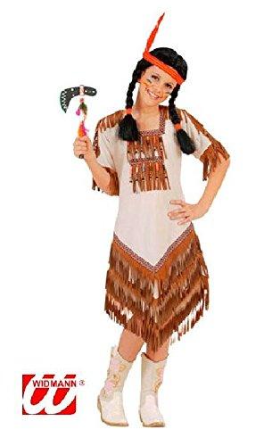 Widmann - Hache d'indien