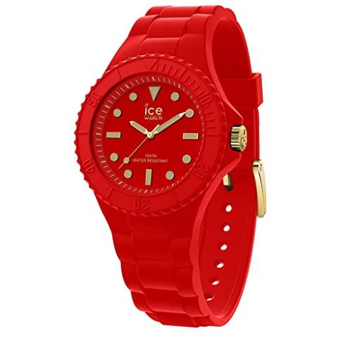ICE-WATCH Reloj. 019891