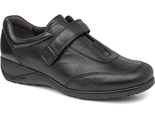 Callaghan 89707 Spring - Zapato Casual Señora, Adaptaction