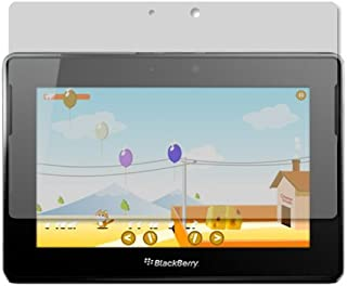 Skinomi Screen Protector Compatible with BlackBerry Playbook Clear TechSkin TPU Anti-Bubble HD Film