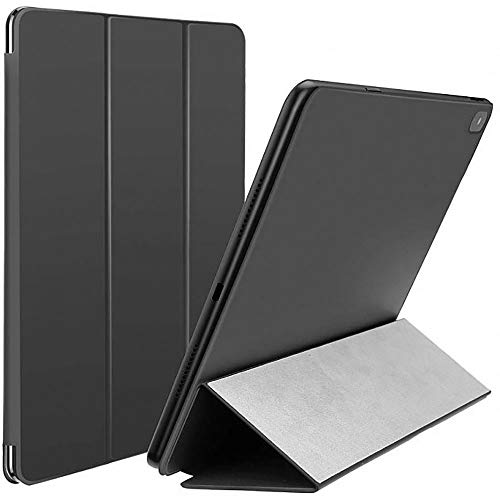 Baseus YLeather Case iPad Pro 12.9 inch - Black, HD-Microsoft Lumia 950 XL