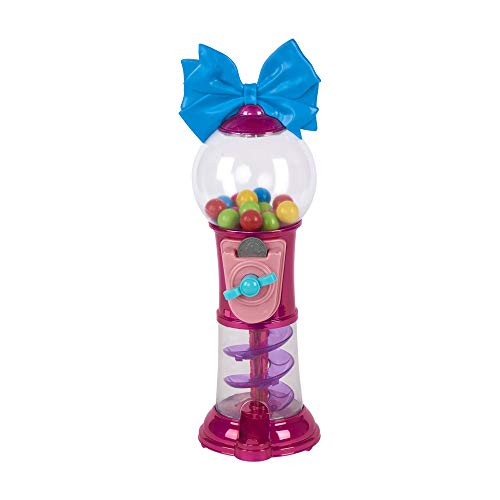 My Life As Gumball Machine Play Set for 18quot Dolls 26 Pieces