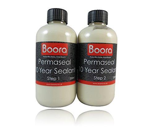 Boora Permaseal 10 Year Sealant