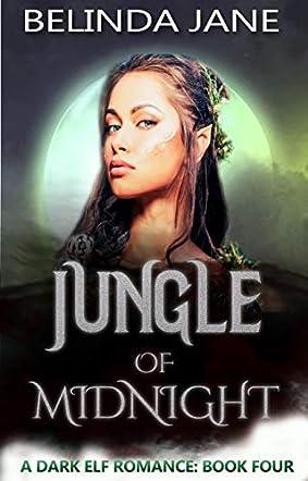 Jungle of Midnight