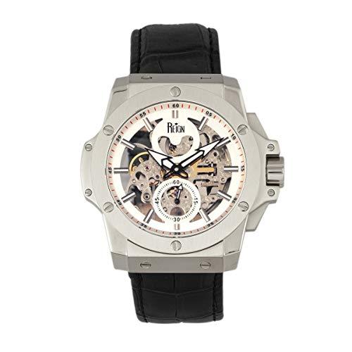 Reign Reloj Commodus Rn4001 para hombre
