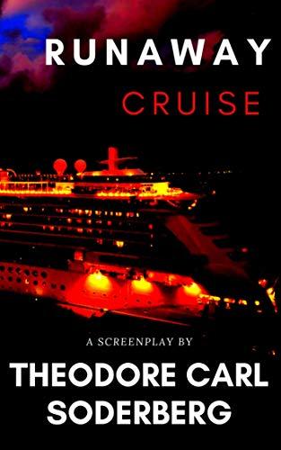 Runaway Cruise (English Edition)