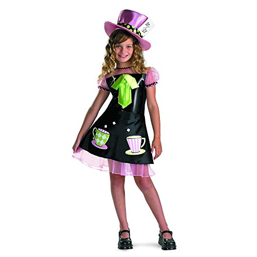 10 best madeline costume dress for 2020