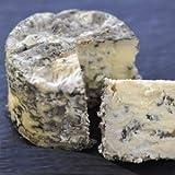 北海道産 くろまつない ブルーチーズ 200g 冷蔵【3~4営業日以内に出荷】
