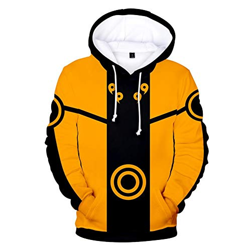 ZXFD058 New Power Rangers 3D Digital Print Zippered Hooded Hooded Jacket Mens Clothing