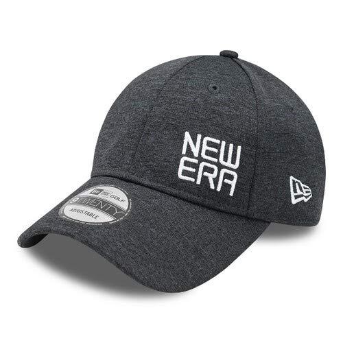 New Era Gorra modelo SHADOW TECH 920 NE marca