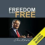 Freedom Is Not Free cover art