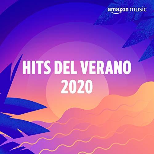 Hits del verano 2020