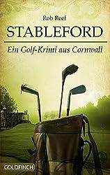 """Stableford """"Stableford"""" von Rob Reef..."""