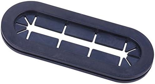 Phobya 75145Cable Management Kit Computer Case Part–Computer case Part (84mm, 23mm)