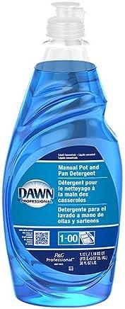 Amazon.com: Dawn Professional Dishwashing Liquid 38Oz Manual ...