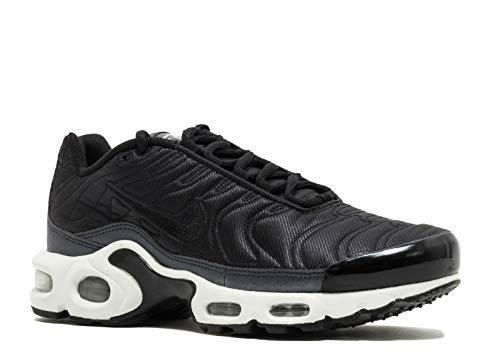 Nike Air Max Plus SE Womens -862201-001 - Size 38-EU