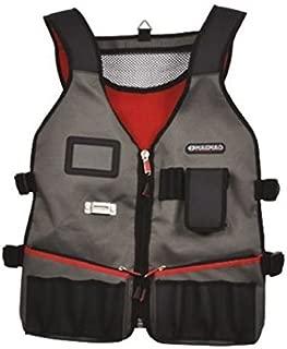 Best ck tool vest Reviews
