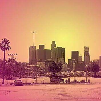 Summer in tha City