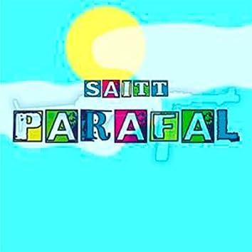 Parafal